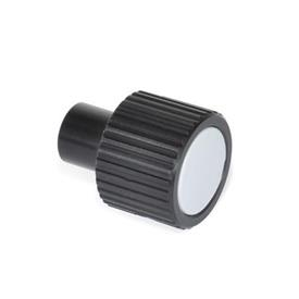 GN 957 Control knobs for position indicators