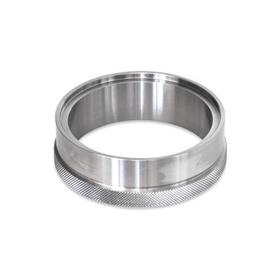 GN 264 Scale rings, Accessories for scaling sets, blank