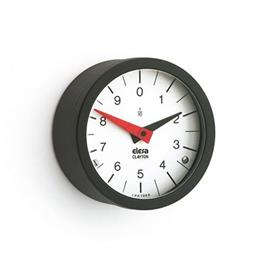 GN 000.9 Position Indicators, Retaining System, Analog Indication Type: R - Numbers ascending clockwise