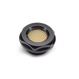 GN 543.4 Prismatic-Ölschaugläser, Kunststoff