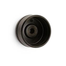 GN 526.8 Hand Knobs for Positioning Indicator